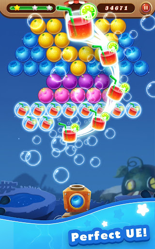 Shoot Bubble screenshot 12