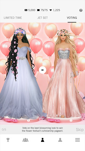 Covet Fashion screenshot 6