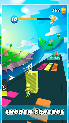 Color Stack - Stack Tower screenshot 4