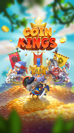 Coin Kings screenshot 1