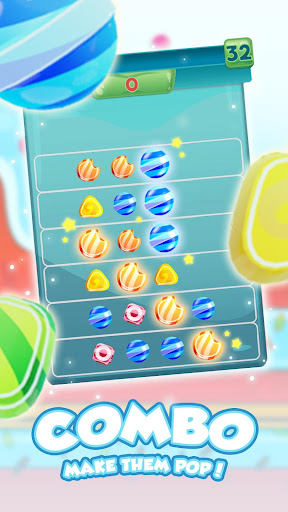 Matchy Catch: A Colorful and addictive puzzle game screenshot 4