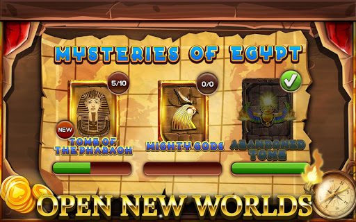 Adventure Slots screenshot 7