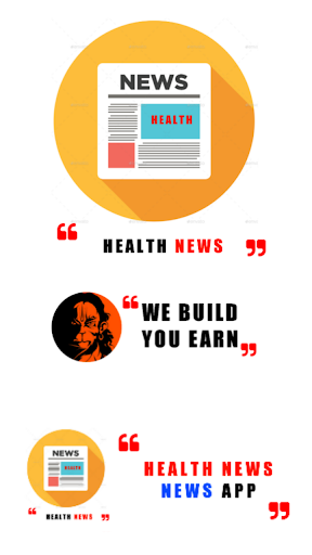 Health News | Stay Updated With Health Tips screenshot 1