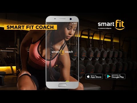 video review of Smart Fit