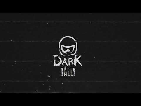 video review of Dark Rally