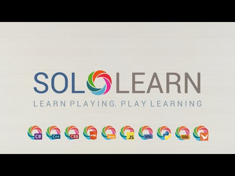 video review of Learn Python