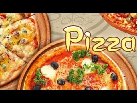 Pizza Maker  Cooking game - Android gameplay Movie apps free best Top Tv Film Video Game Teenagers