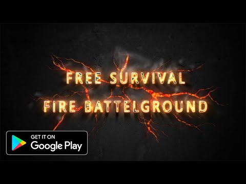 video review of Free survival