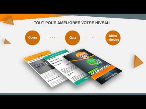 video review of Apprendre