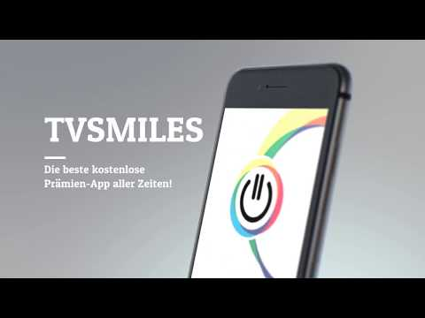 video review of TVSMILES