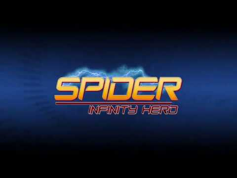 Super Spider Hero War Infinity Fight Available Free On Google Play