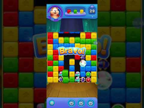 Blast fever game play part one