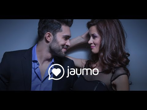 video review of JAUMO Dating