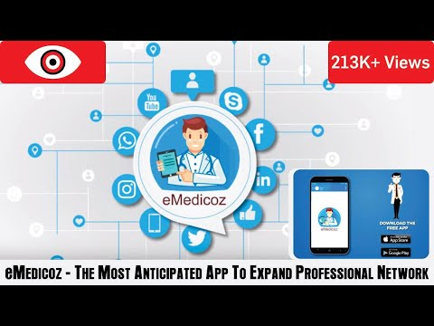 video review of eMedicoz
