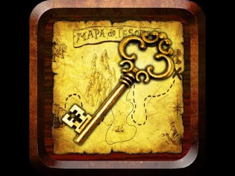 101 Free New Room Escape Game - Mystery Adventure Level 2
