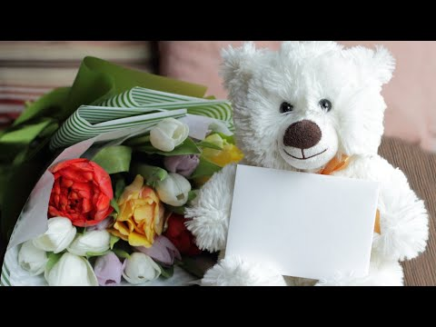 Happy Teddy Bear Day | Teddy day DIY | Teddy day Quotes | Teddy day wishes