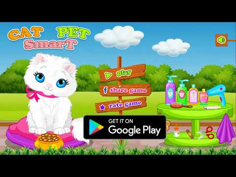 video review of My Cat Pet