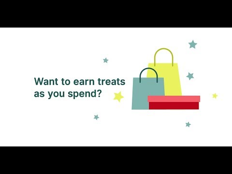 video review of HuYu - Scan Shop Receipts, Earn Gift Card Vouchers