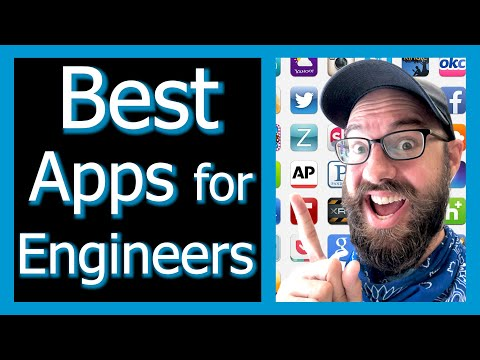 Best Engineering Apps 2020 | Best Apps for Engineer Students