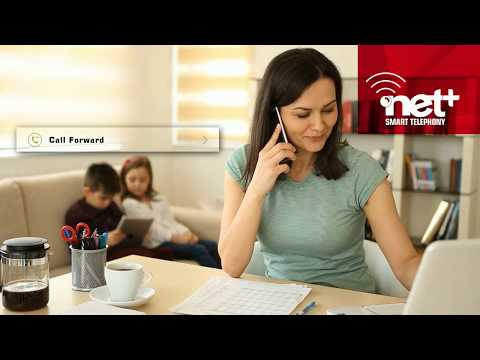 video review of SMART TELEPHONY