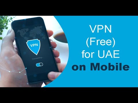 VPN for UAE | Free VPN on UAE | Unlock IMO | Unlock FB messenger | Unlock Whatsapp Calling