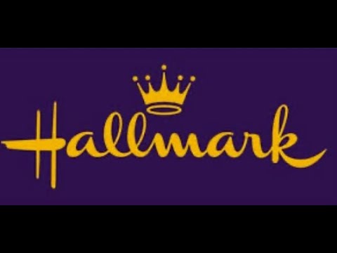 How To Watch Hallmark Movies For Free On Fire Stick and Roku
