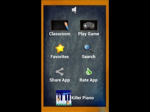 Vocabulary Builder - Android App of the week