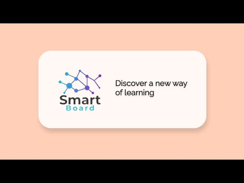 video review of Smart Board