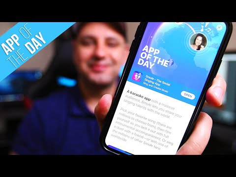 How to Use Smule - Social Singing and Karaoke App