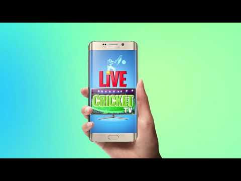video review of Live Cricket TV HD