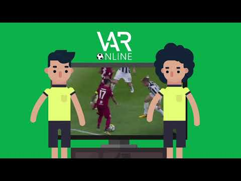 video review of Var Online Futbol Canlı Sonuçlar