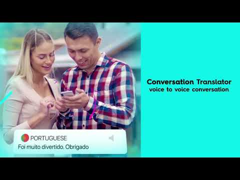 video review of Language Translator Free, Voice Text Translate All