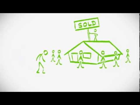 video review of Property Switzerland