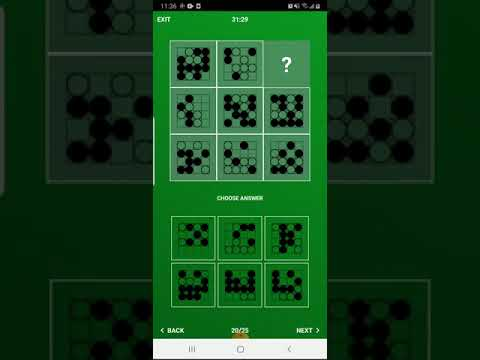 Best Free IQ test app