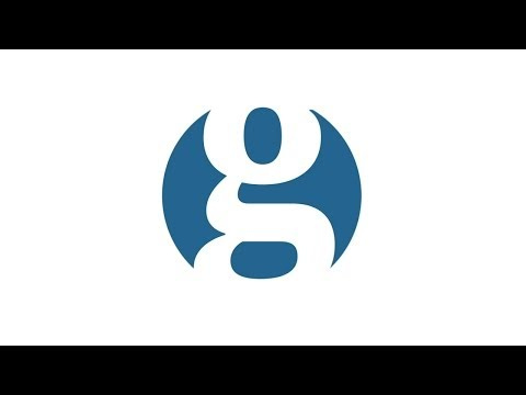 Introducing the new free Guardian app for mobile and tablet