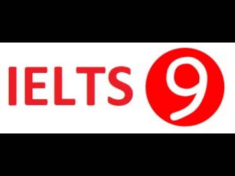 APPS TO GET YOUR BAND 9 FOR  IELTS EXAM