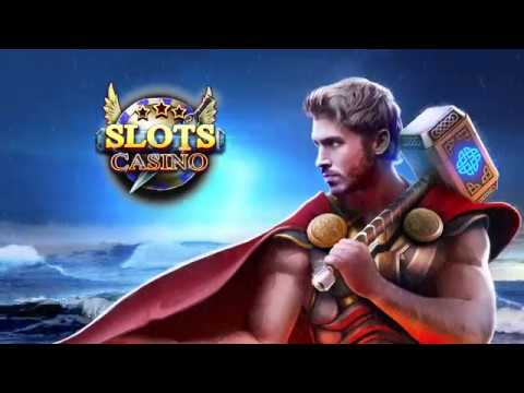 video review of Slots - Epic Casino Games
