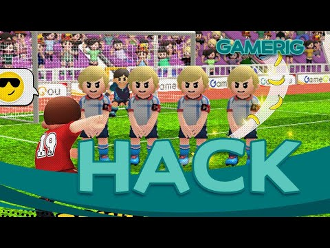 Perfect Kick 2 Hack For Free Gems and Coins - Get Unlimited Resource Right Now!