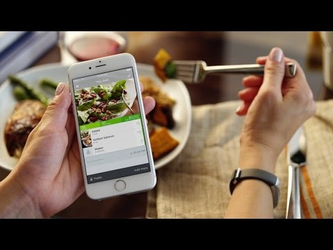 Eat This Much Best Dieting Meal Planner App