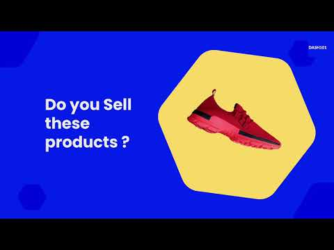 video review of Free Online Store