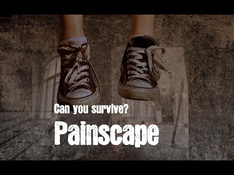 video review of Painscape
