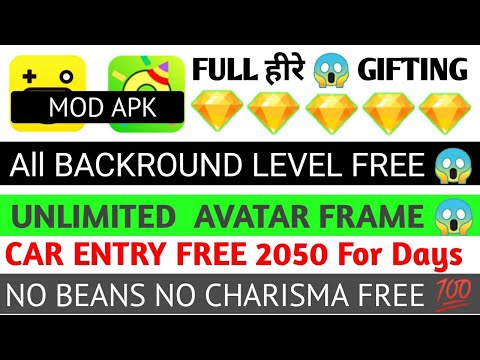 Qwick Live (Ola Party) Mod Apk Direct Link😱|Ola Party Free Mod Apk Only Provide Terms And Condition💯