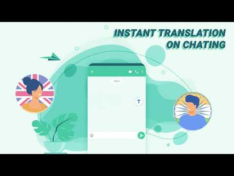 video review of Hi Translate