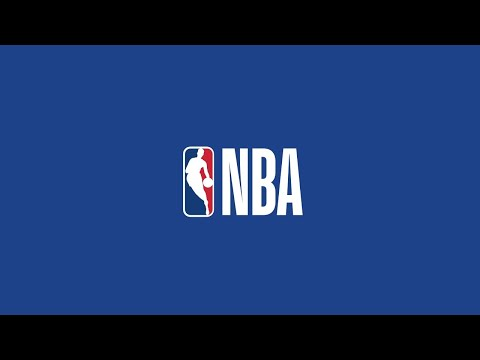 video review of NBA: Live Games & Scores