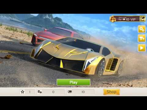 3D Racing Game | Extreme Car Racing Games - Free Car Games To Play - Download Games - Car Games 3D