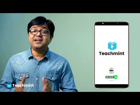 video review of Teachmint