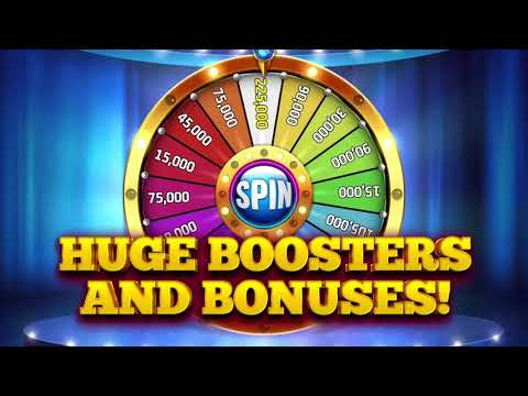 video review of Slots Duo