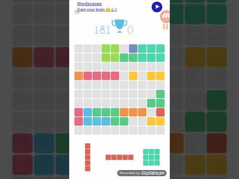 1010! Block Puzzle Game #Android