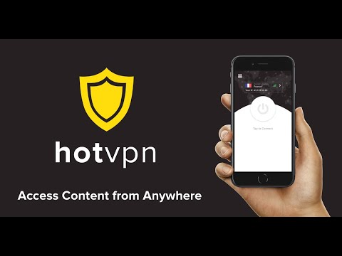 video review of Best VPN! -Speed-Security-Privacy