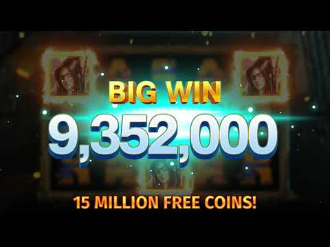 video review of Love Slots